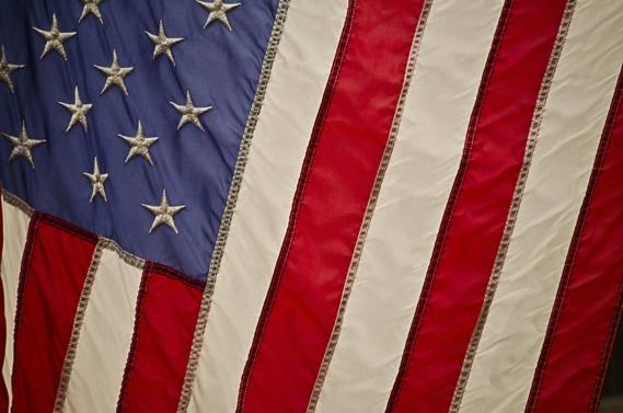 Les États-Unis estiment «discriminatoire » la taxe GAFA française
