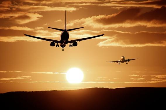 La compagnie aérienne Corsair change de mains
