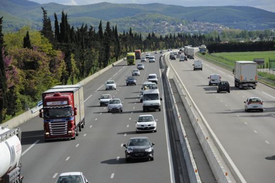 Privatisation des autoroutes : démêlons le vrai du faux