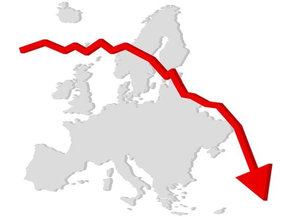 Les Français estiment que leur pouvoir d'achat baisse