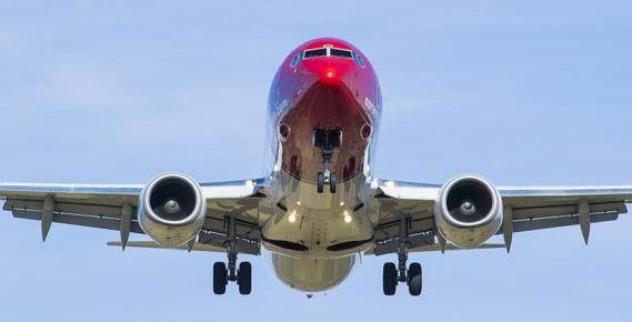 Boeing réduit sa production de 737 MAX