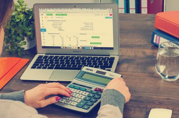 Retard de paiement : les grandes entreprises dans le collimateur