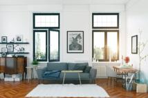 Faut-il investir dans l'immobilier en 2019?