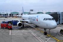 737MAX : American Airlines annule des centaines de vols quotidiens cet été