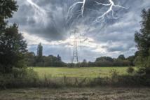 Démarchage abusif : un phénomène très marginal, mais généralisé dans le secteur de l'énergie
