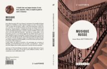 """Annamaria Mitterrand : """"La dépense incontrôlée est une drogue qui aliène"""""""