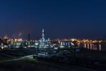 Quel «après» pour les entreprises pétrolières?