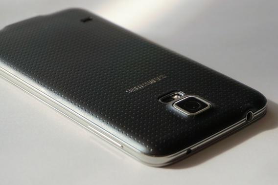 Samsung repousse le lancement de son smartphone pliable