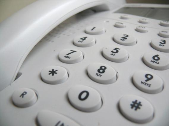 un num u00e9ro de t u00e9l u00e9phone fixe unique  quel que soit son lieu