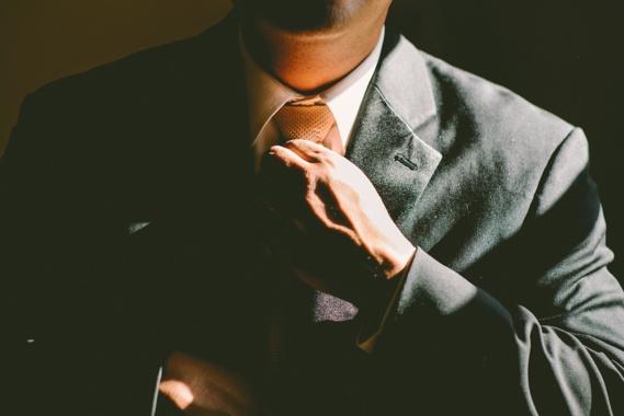 Du mieux pour le moral des chefs d'entreprises