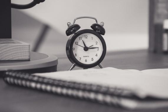 La défiscalisation des heures supplémentaires devrait rapporter 3 milliards d'euros
