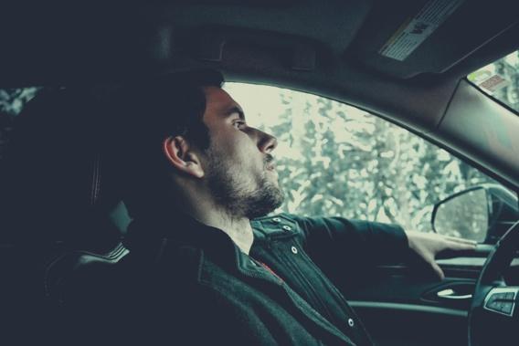 Le gouvernement veut réduire le prix du permis de conduire de 30%