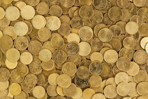 """Bruno Le Maire estime que l'euro """"n'a jamais été aussi menacé"""""""