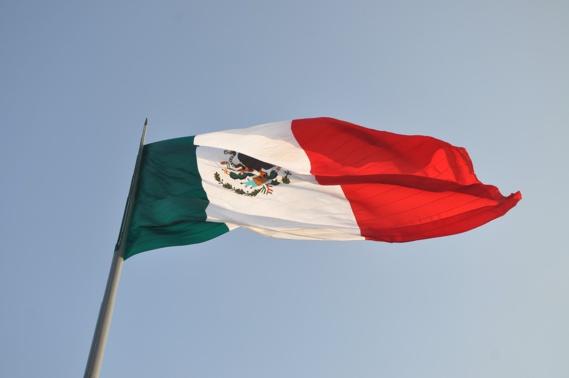 Donald Trump impose de nouvelles taxes douanières au Mexique