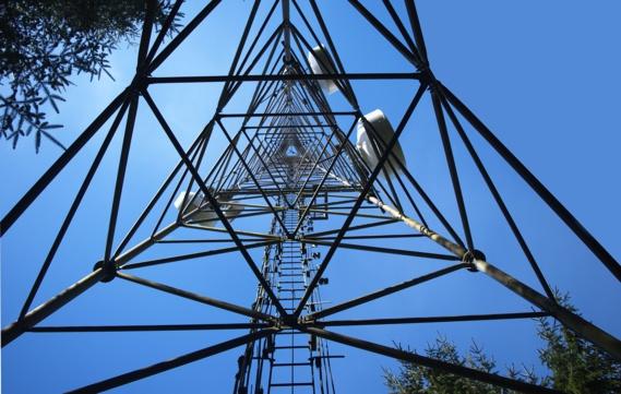 Sans Huawei, les réseaux 5G européens vont coûter plus cher