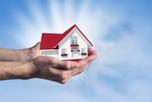 Les nouveaux défis de la vente immobilière