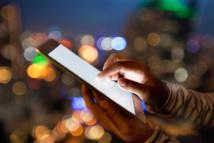 Les nouveaux besoins des entreprises en matière de communication