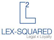 SECRET PROFESSIONNEL & LEGAL PRIVILEGE, UNE QUESTION EN SUSPENS