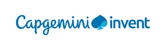 Numérique : Capgemini va racheter Altran pour 3,6 milliards d'euros