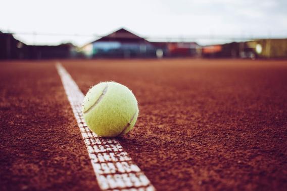 Amazon acquiert des droits de diffusion pour le tournoi de Roland Garros