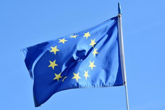 Baisse de la croissance et du chômage dans la zone euro