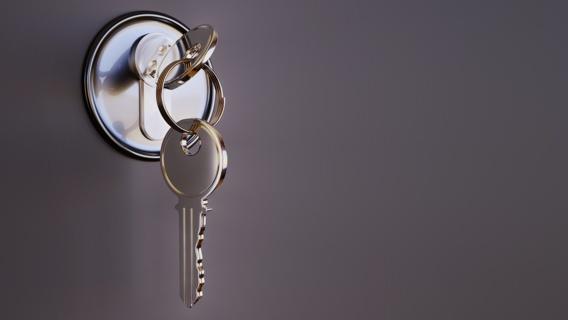 Les taux de crédit immobilier baissent encore
