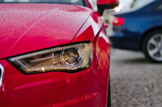 Europcar rachète l'américain Fox Rent A Car