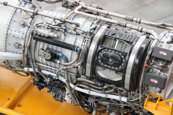 General Electric plonge, plombé par des révélations troublantes