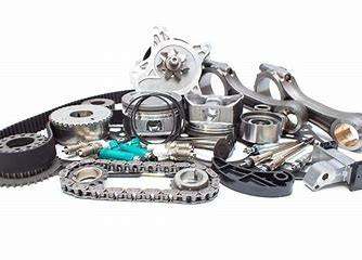 Automobile : les pièces détachées, un segment en évolution