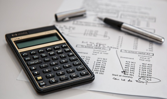 Le service de régularisation des comptes cachés a rapporté plus de 900 millions d'euros en 2018