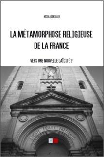 Auditions des dignitaires religieux pour le projet de loi «PMA» par les députés, était-ce conforme au principe de laïcité?