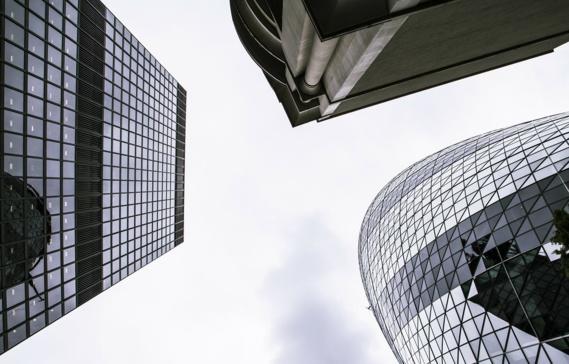 L'opérateur de la Bourse de Hong Kong veut avaler celui de Londres