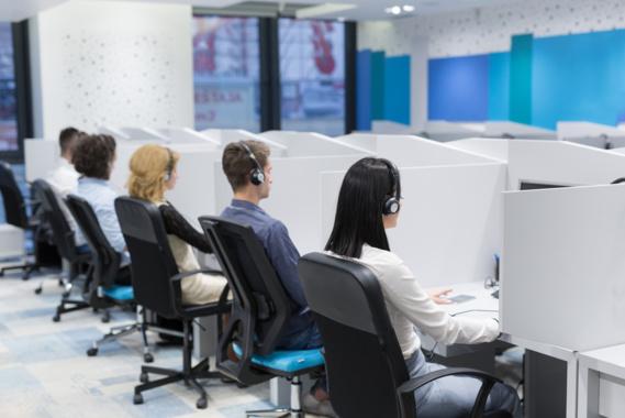 Assurance: des associations réclament l'interdiction du démarchage téléphonique