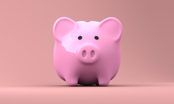 Une banque française va taxer les dépôts de ses riches clients