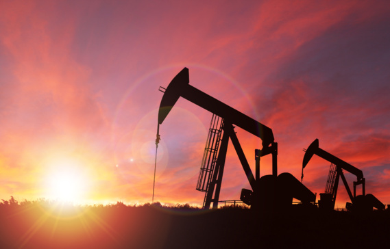Sur fond d'incertitudes en Arabie Saoudite, le Congo se rêve en nouvelle réserve pétrolière mondiale