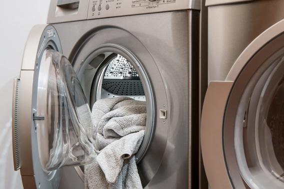 Nouvelles règles européennes pour la réparabilité des appareils électro-ménagers