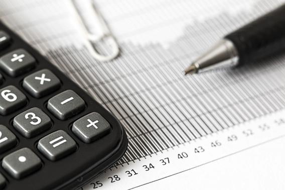Edouard Philippe : pas de grosse baisse de l'impôt sur le revenu en 2021