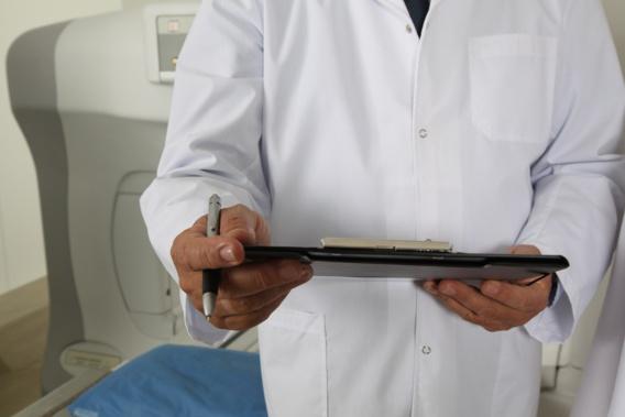 Nouvelles annonces en vue pour l'hôpital public