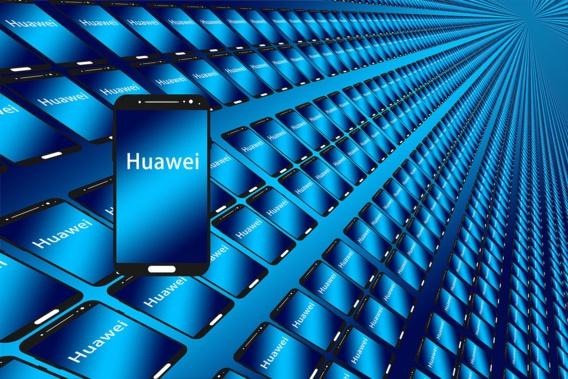 Nouvelles difficultés en vue pour Huawei et ZTE aux États-Unis
