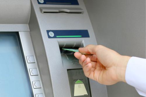 Frais bancaires : fin du gel des tarifs et augmentations disparates