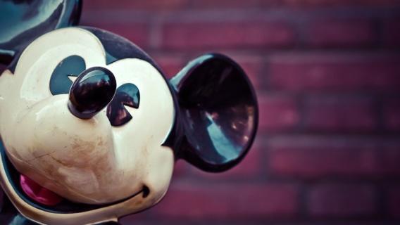 Disney+ dépasse 10 millions d'abonnés en une journée