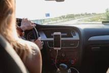 Chauffeur VTC une approche professionnelle pour un vrai métier.