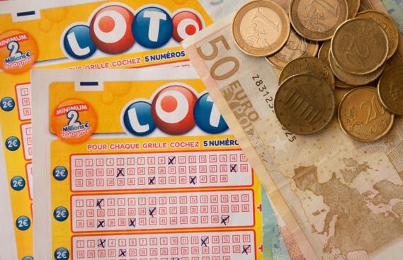Le prix de l'action de la Française des Jeux est fixé à 19,90euros