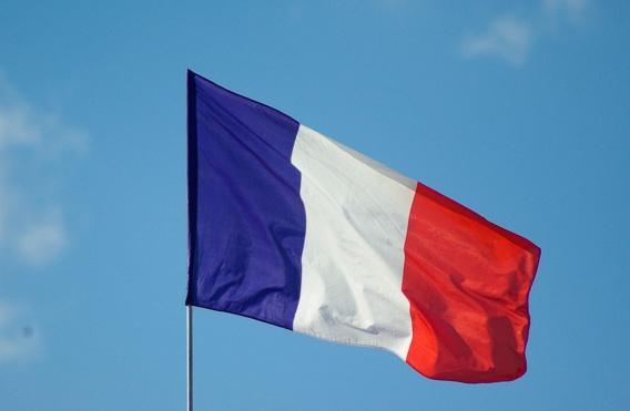 L'image de la France s'améliore auprès des entreprises étrangères