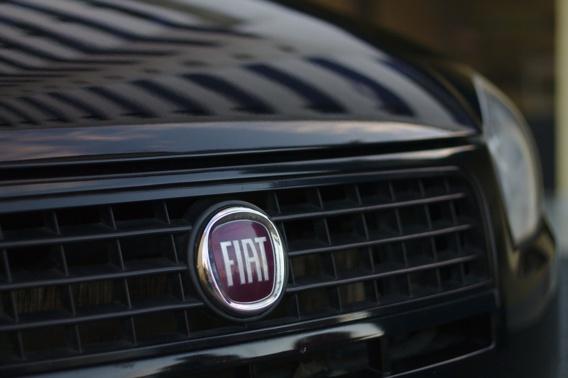 Le groupe PSA et Fiat Chrysler toujours plus proche d'une fusion