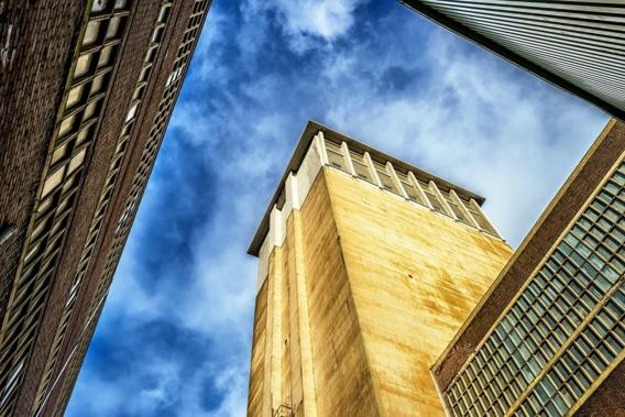 Vers un choc de simplification pour l'implantation des entreprises étrangères