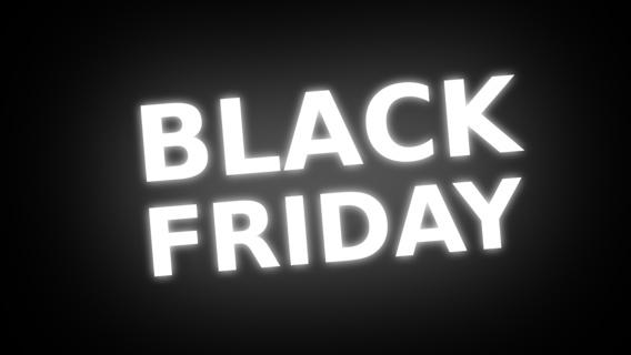 Loi antigaspillage : vers l'interdiction du «Black Friday» ?