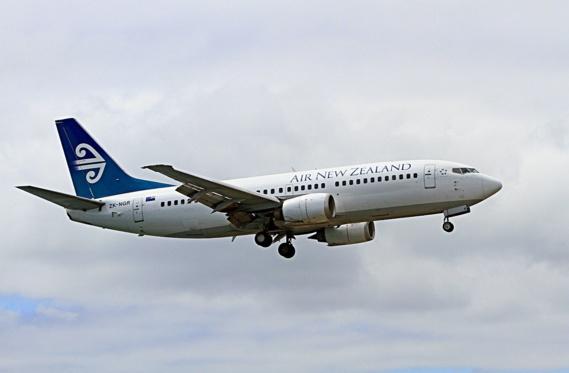 Aucun représentant européen dans le top 10 des meilleures compagnies aériennes