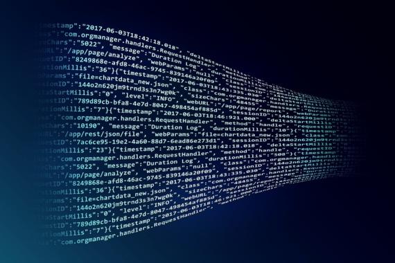 Les trois domaines clés de la blockchain dans lesquels les entreprises françaises doivent acquérir des connaissances de base