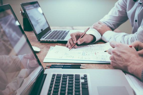 L'État recherche 350 profils dans le secteur du numérique